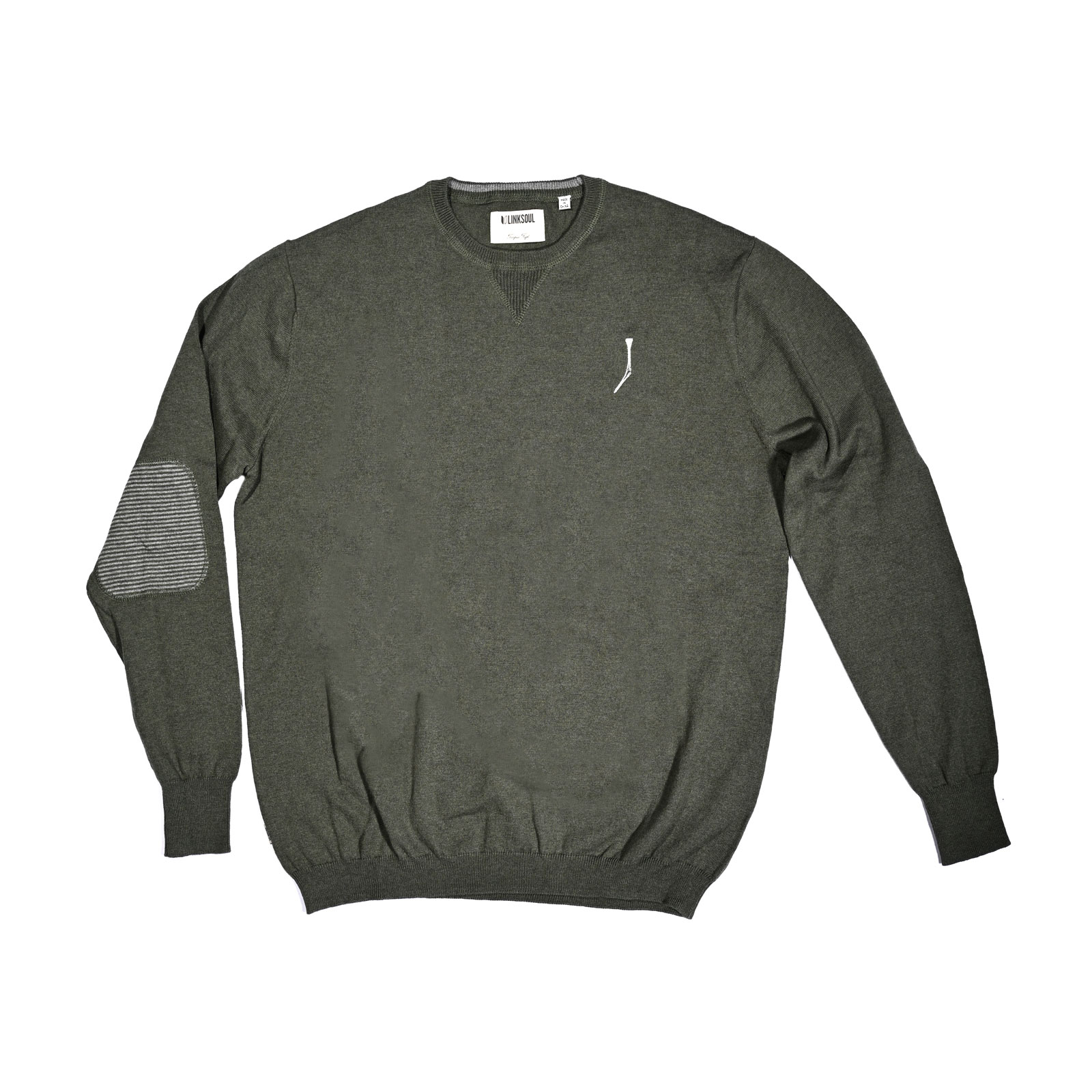 TGJ Sweater - Lodin