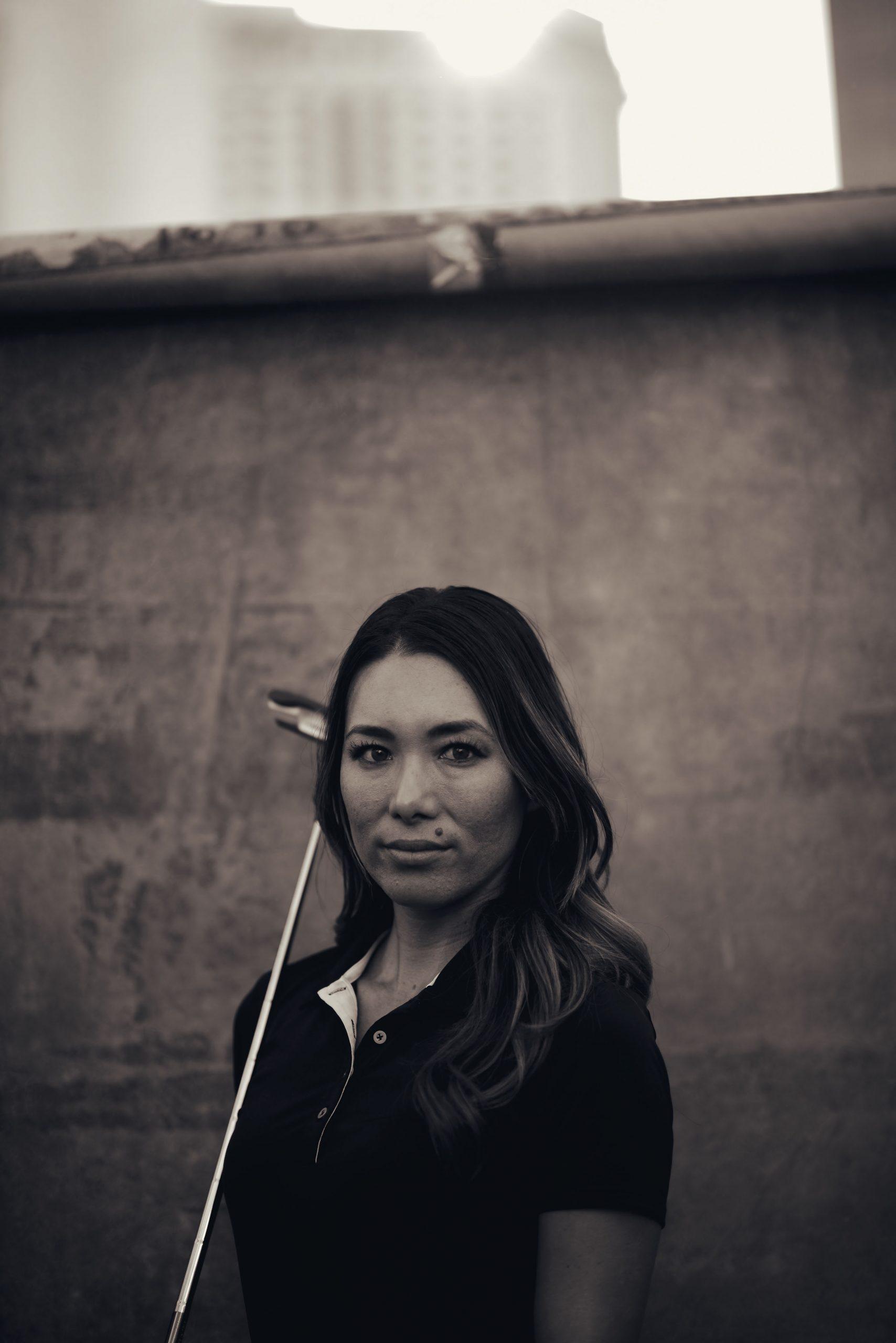 Maiya Tanaka