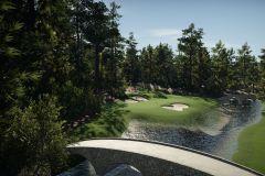 The Golf Club Screenshot 2018.05.08 - 19.48.06.18