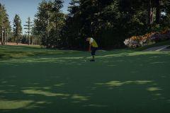 The Golf Club Screenshot 2018.05.09 - 13.17.02.40