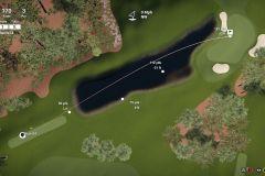 The Golf Club Screenshot 2018.05.09 - 13.21.48.52