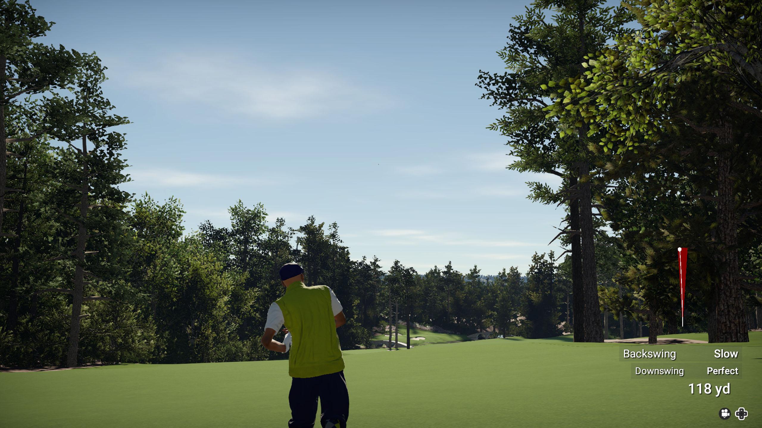 The Golf Club Screenshot 2018.05.09 - 13.26.24.41