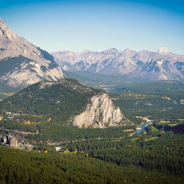Landscape shot. Photo by D.J. Piehowski.