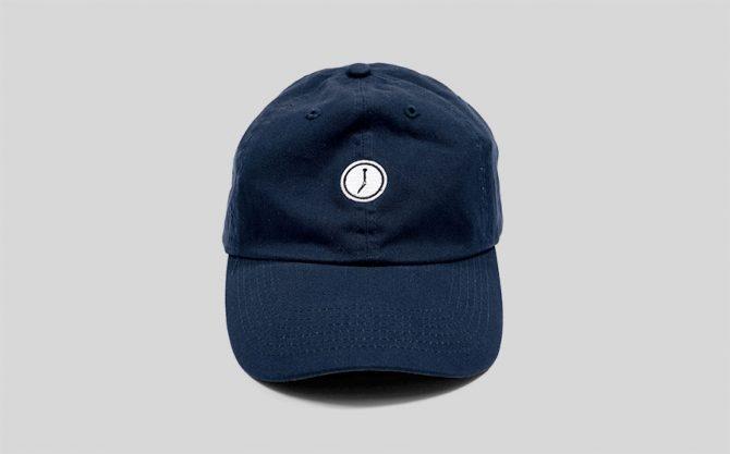 The Lowkey Cap