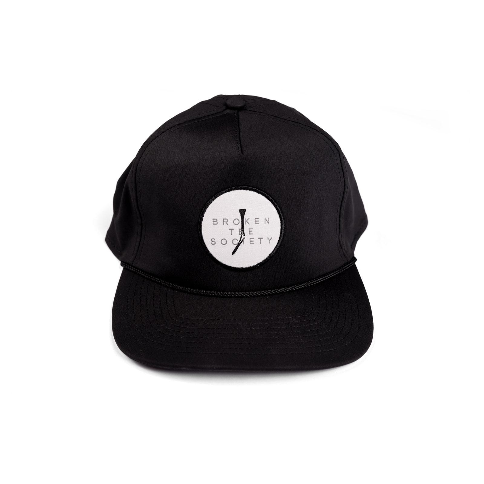 The Member Hat