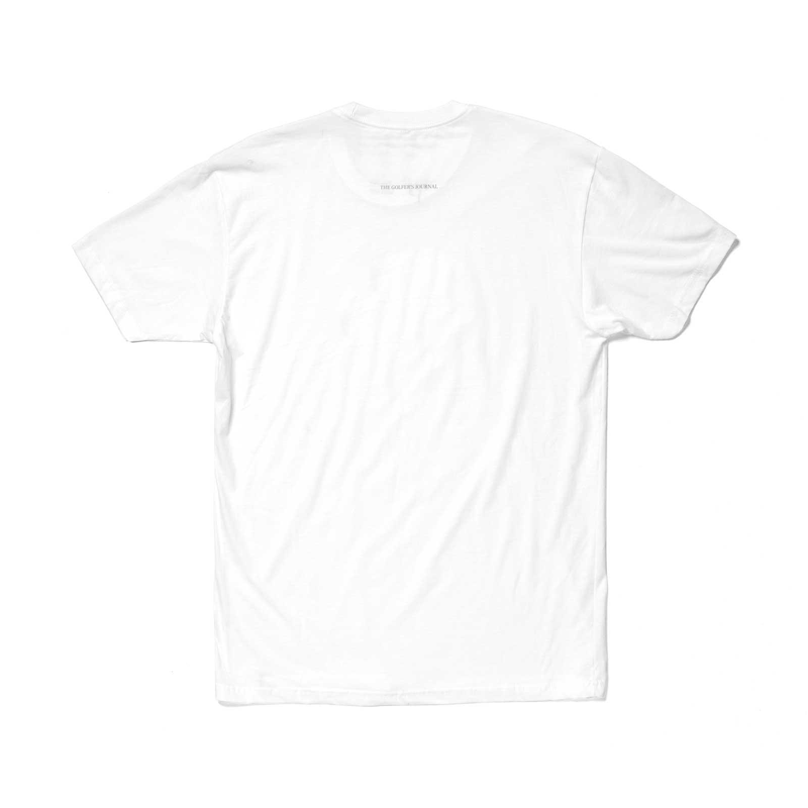 TGJ Endless Summer T-Shirt