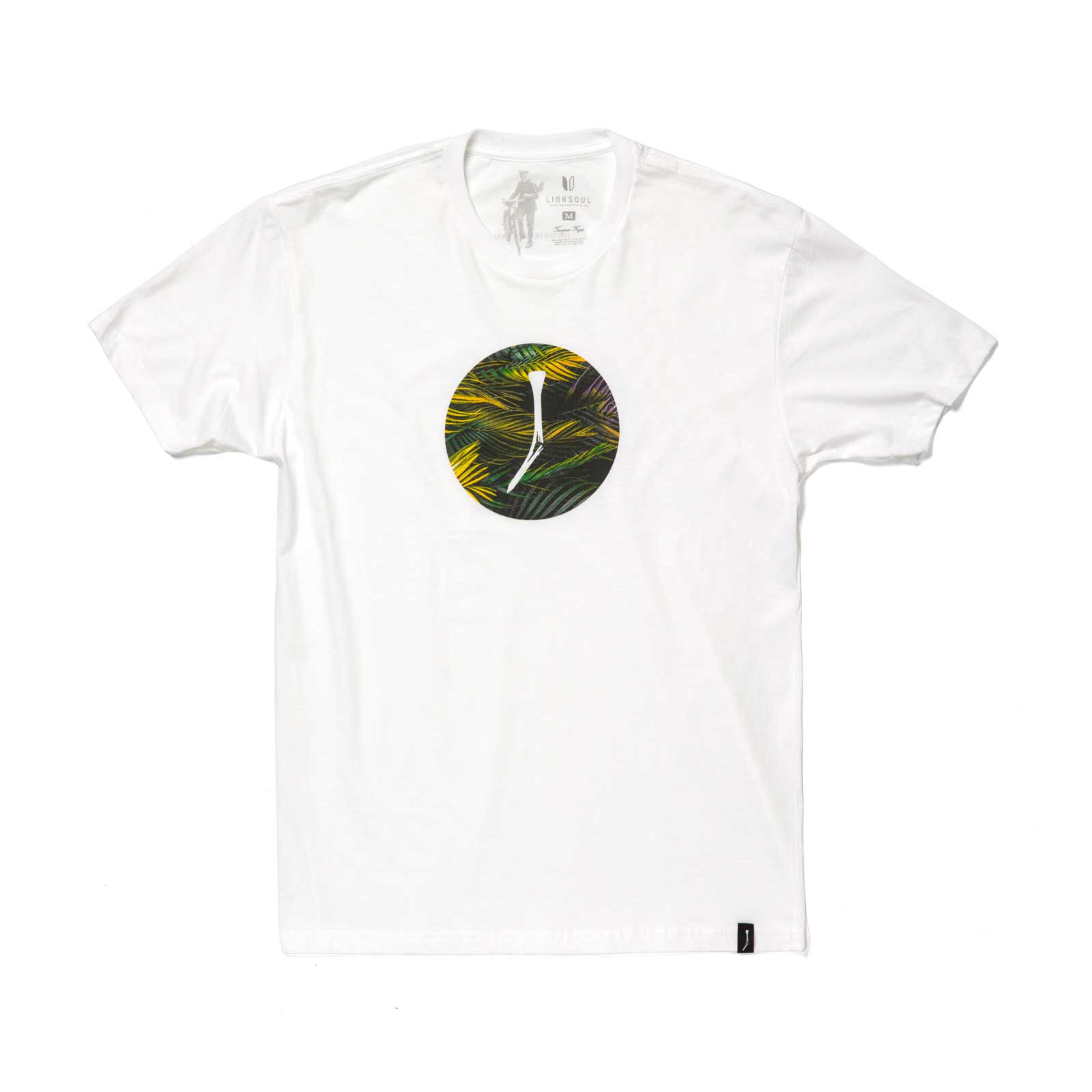 TGJ Endless Summer T-Shirt