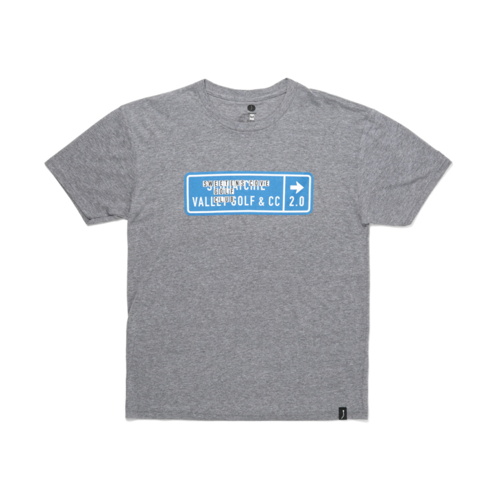 The Sweetens T