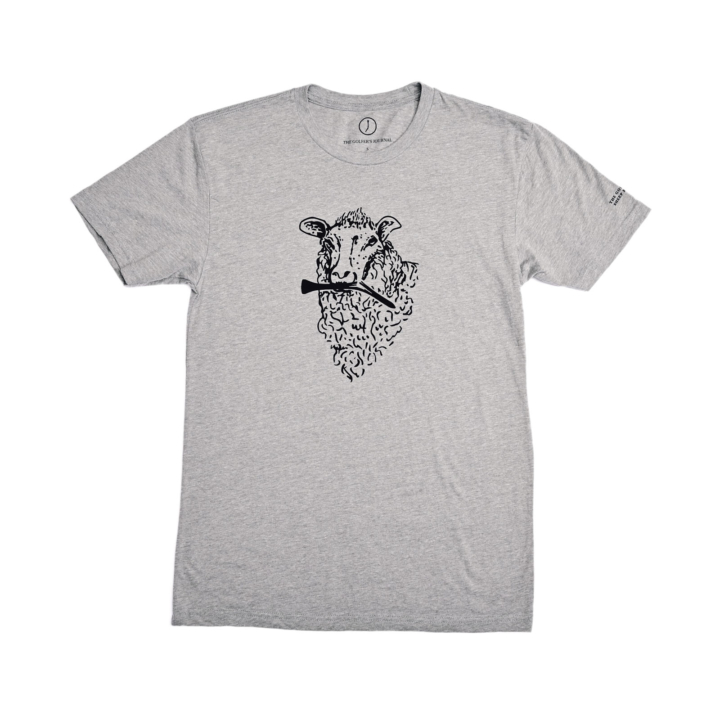 The Sheep Ranch T