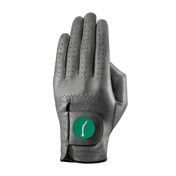 TGJ Glove- Charcoal