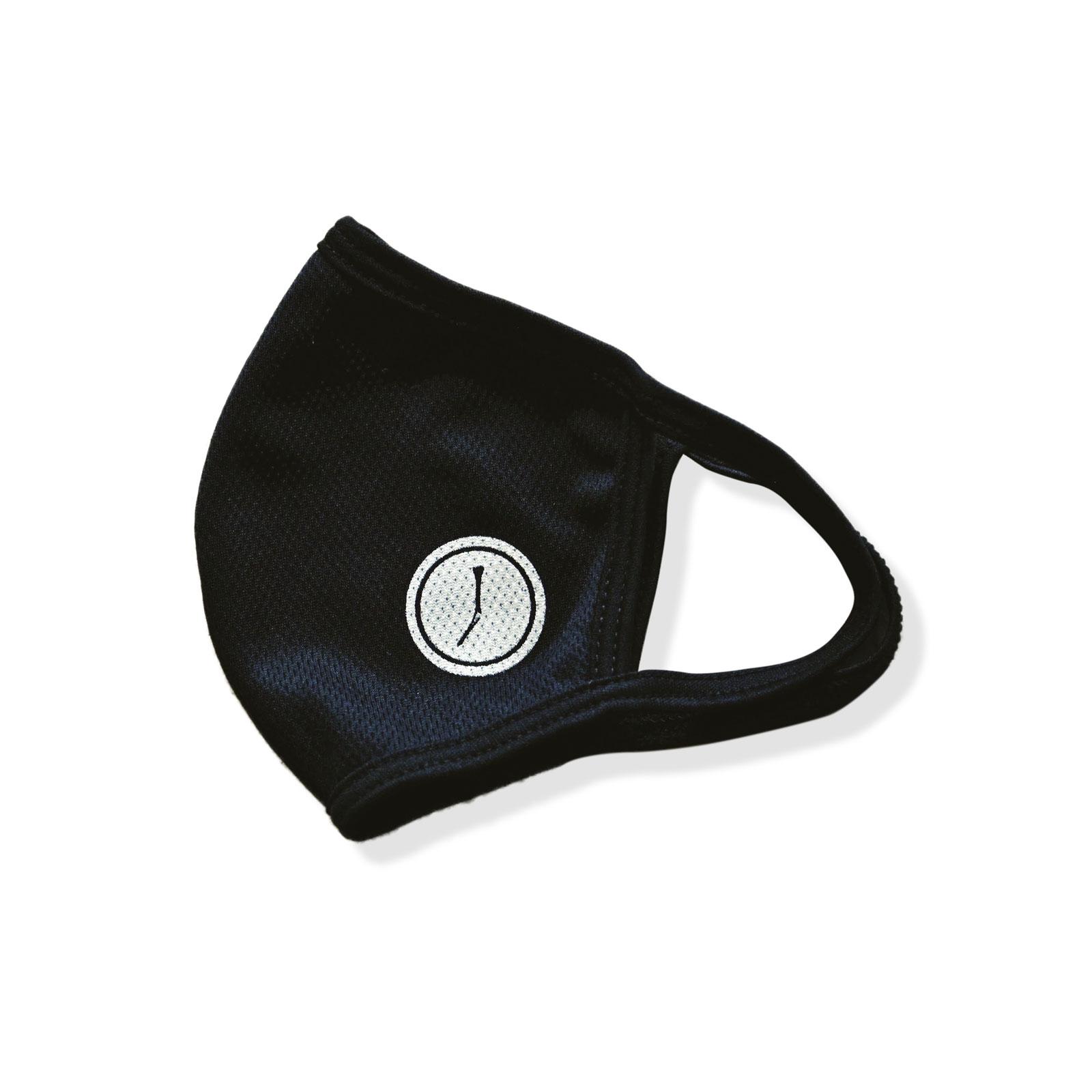 TGJ Mask