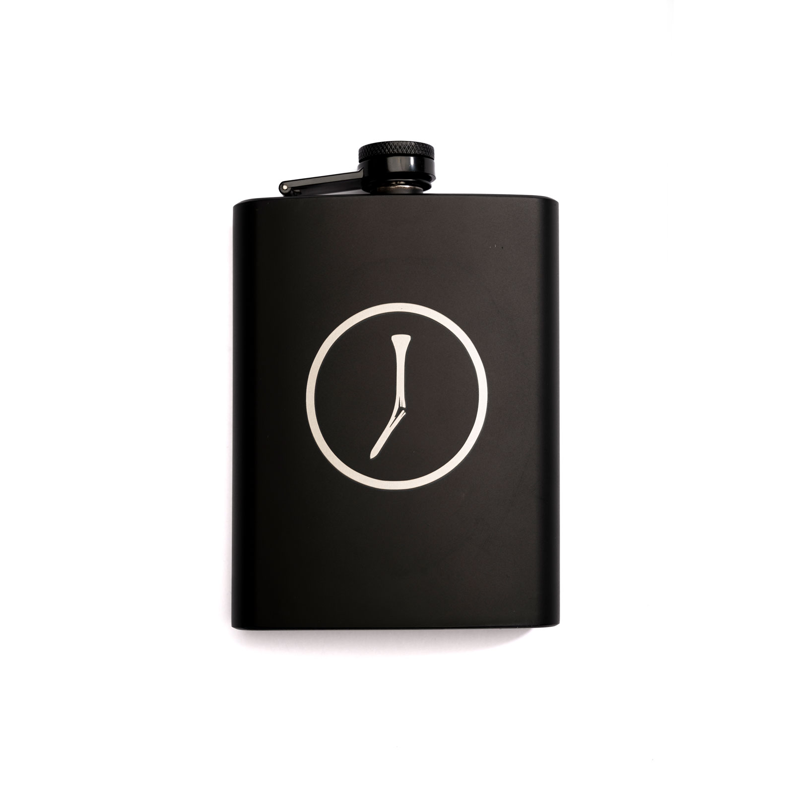 The Hip Flask