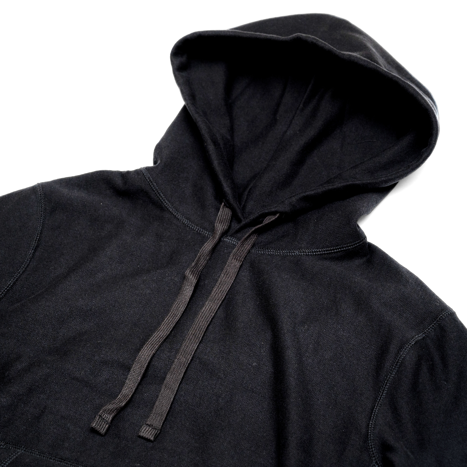 The Black Tees Hoodie
