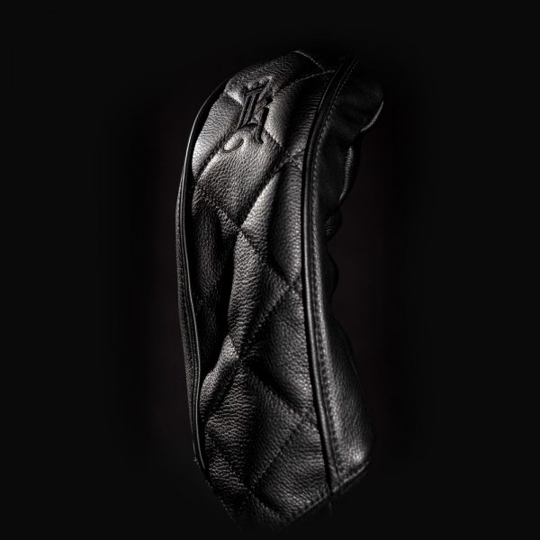 The Lux II Headcover