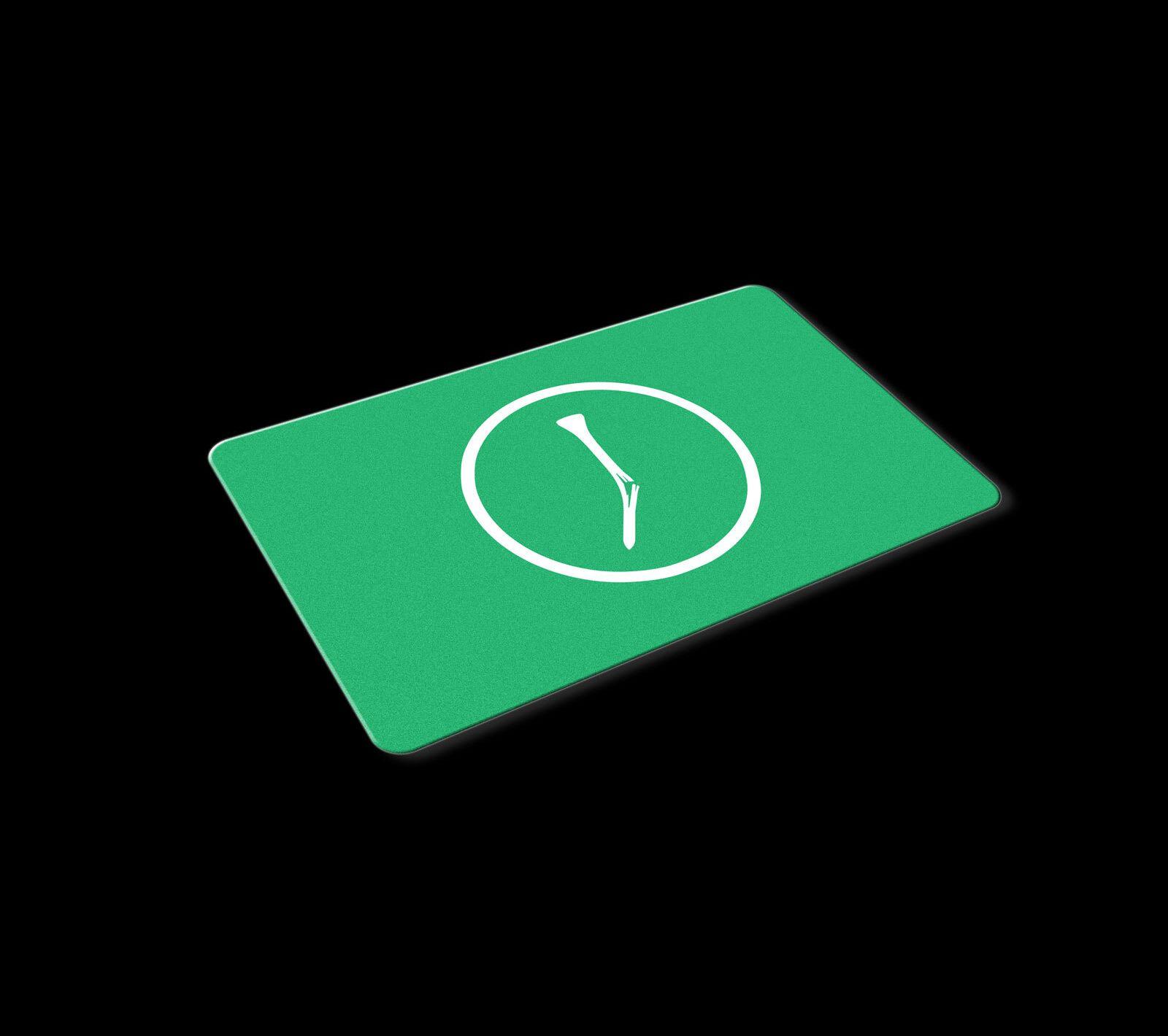 TGJ Gift Card - GR