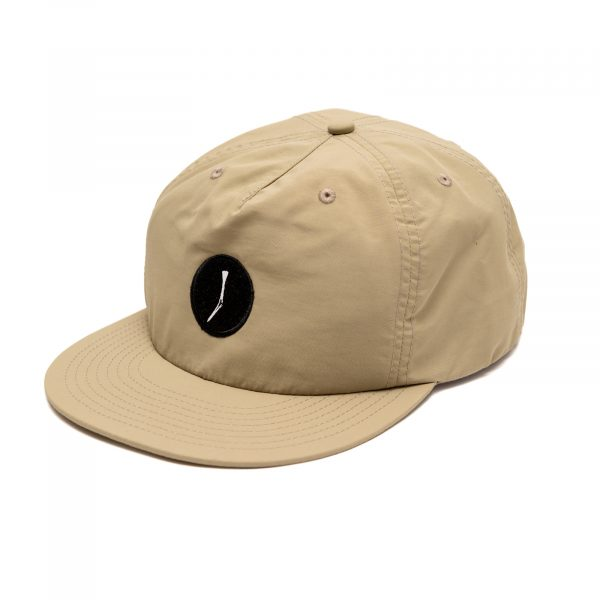 The Surf Hat