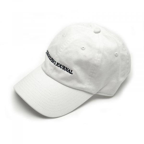 The Signature Cap