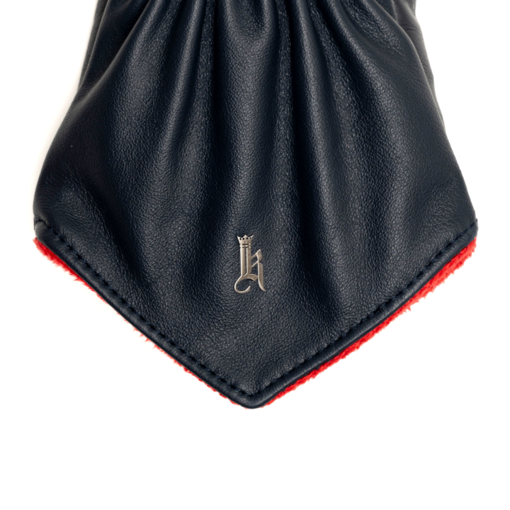 Independent Headcover