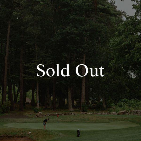 Hooper Golf Club