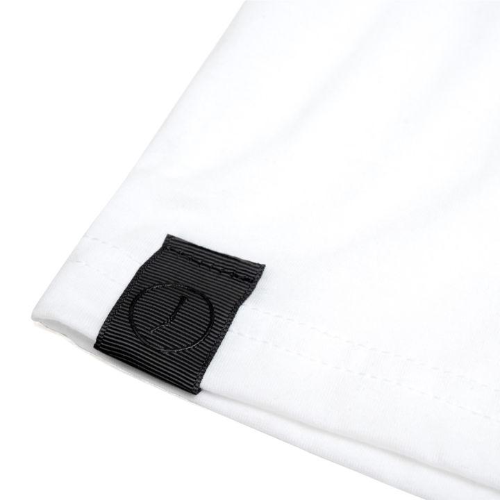 The Talisman T-shirt