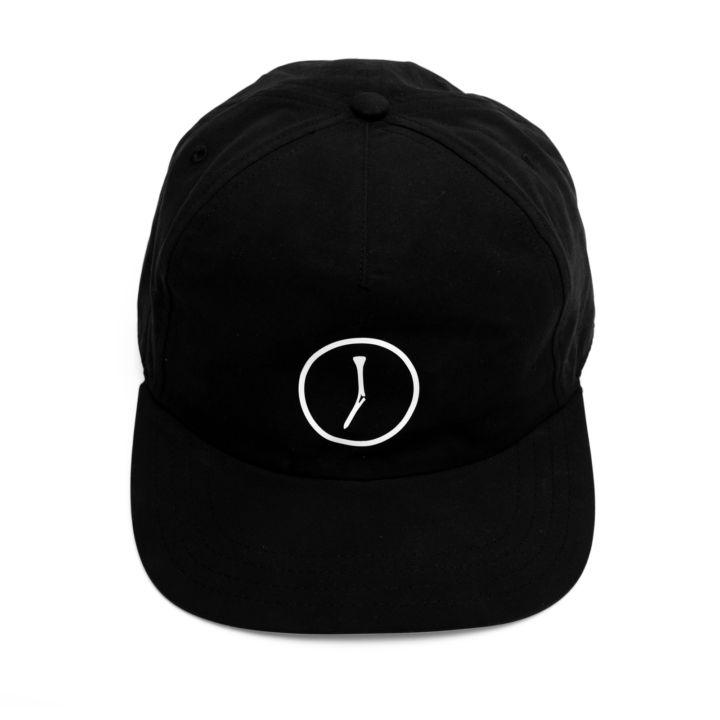 The Gamer Hat